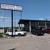 Belmont Tire Car Care Center