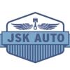 JSK Automotive Solutions