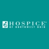 Hospice of Northwest Ohio