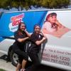 Heaven's Best Carpet Cleaning Ventura CA