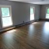No Job Too Small Home Improvement