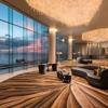 DoubleTree by Hilton Hotel Atlanta - Roswell