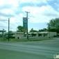 Rigsby Nails - San Antonio, TX