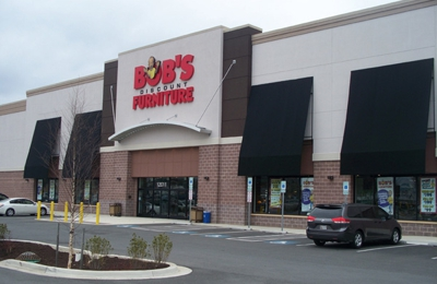 Bob's Discount Furniture - Rockville, MD