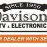Davison's TV & Electronics - Buffalo, MO