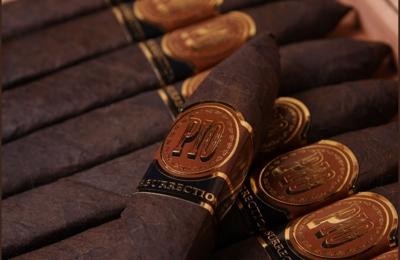 PIO Cigar Company - Miami, FL