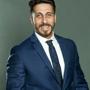 Manuel Deleon: Allstate Insurance