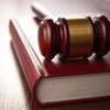 Boettcher & Drummond Law Firm