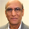 Bipin Patel PC