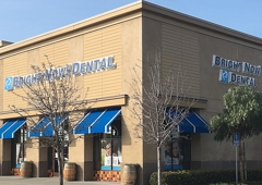Bright Now! Dental - Alameda, CA