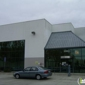 Clarmil Manufacturing Corp - Hayward, CA