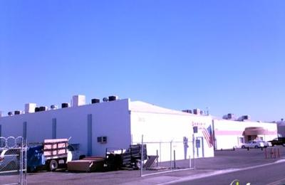 Phoenix Tool & Gage 2612 W Encanto Blvd, Phoenix, AZ 85009 - YP com