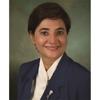 Ninna Chugh - State Farm Insurance Agent