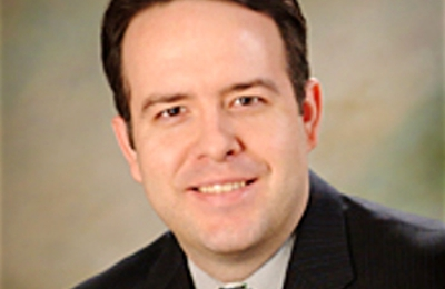 Dr. Jeremy Christopher Roebuck, MD - Beaumont, TX