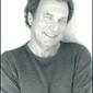 Bernard W Segall, DMD, MS - Miami, FL