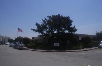 R Upholstery - Redwood City, CA
