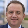 Greg Jurna - Ameriprise Financial Services, Inc. - CLOSED