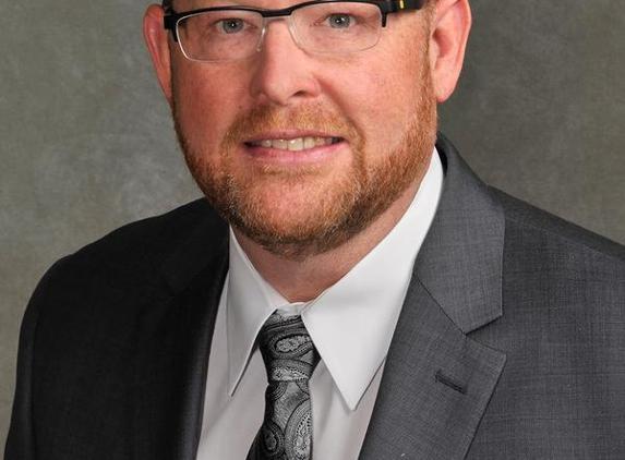 Edward Jones - Financial Advisor: Derek Osborn - Lawrence, KS