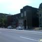 US Basketball Writers Association - Saint Louis, MO