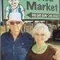 Grumpy Jerry's Flea Market - Belleview, FL