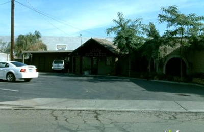 Planet Petopia Doggie Dude Ranch - Phoenix, AZ