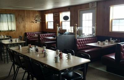 Mel\'s Country Cafe Wellston, MI 49689 - YP.com