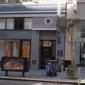 La Belle Day Spas & Salons - San Francisco, CA