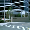Northwest Speech and Hearing Center Ltd