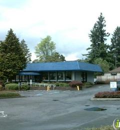 Chase Bank - Washougal, WA