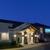 Staybridge Suites Herndon-Dulles