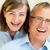 Brighter Smiles Family Dentistry