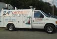 Hillbilly Truck Repair - Fairmont, WV