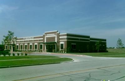 Fresenius Kidney Care Tarrant County - Fort Worth, TX