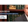 Law Office of Bernie McEvoy