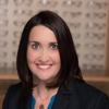 Eye Clinic of Austin