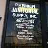 Premier Janitorial Supply