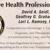 Digestive Health Professionals, LLC