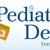 ABC123 Pediatric Dentistry