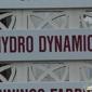 A Hydraulic Hose & Fittings - San Lorenzo, CA