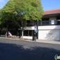 Linden Tree Childrens Recording & Books - Los Altos, CA