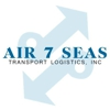 AIR 7 SEAS Transport Logistics Inc