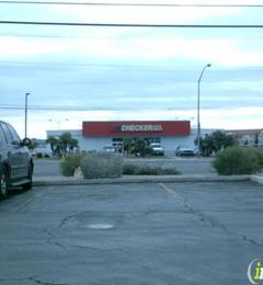 O'Reilly Auto Parts - Las Vegas, NV