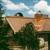 Wiesen Roofing