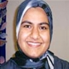 Dr. Sumera S Ahmed, MD