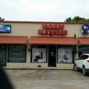 Evans Vacuum Cleaner Co.