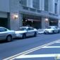 Michael Jordan's The Steak House N.Y.C. - New York, NY