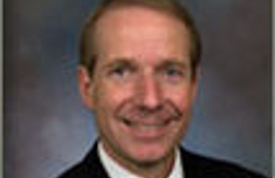 Dr. Edward Salisbury Bentley, MD - Santa Barbara, CA
