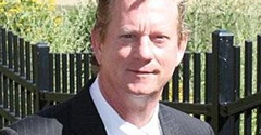 David Wood Law Offices - Biddeford, ME