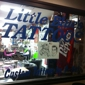 Little Blues Tattoos - Bloomington, IN