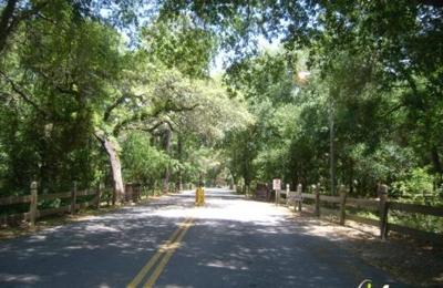 Wekiwa Springs State Park - Apopka, FL